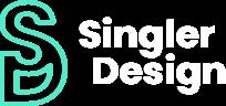 cropped-Singler-Design-Logo-Inverted.png