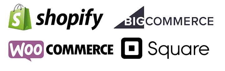 Best Ecommerce site setup