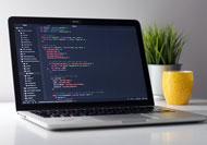 Best Web Development Gaylord MI