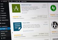 Best WordPress website plugin development Gaylord MI